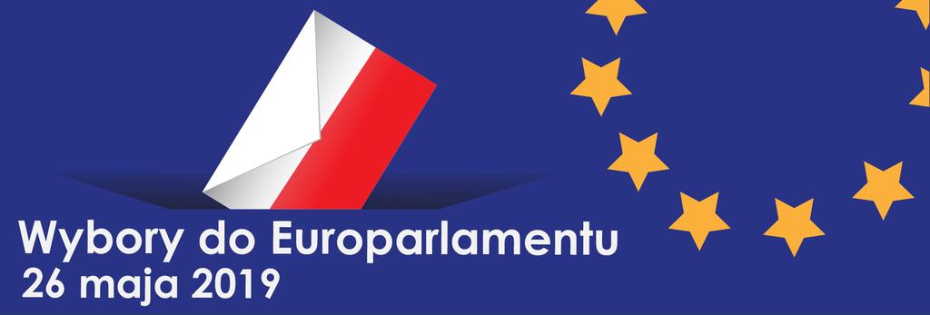 wybory_do_europarlamentu_2019.jpeg