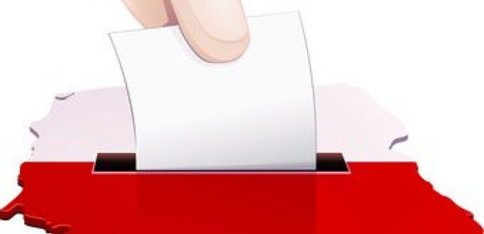 urna_wybory.jpeg