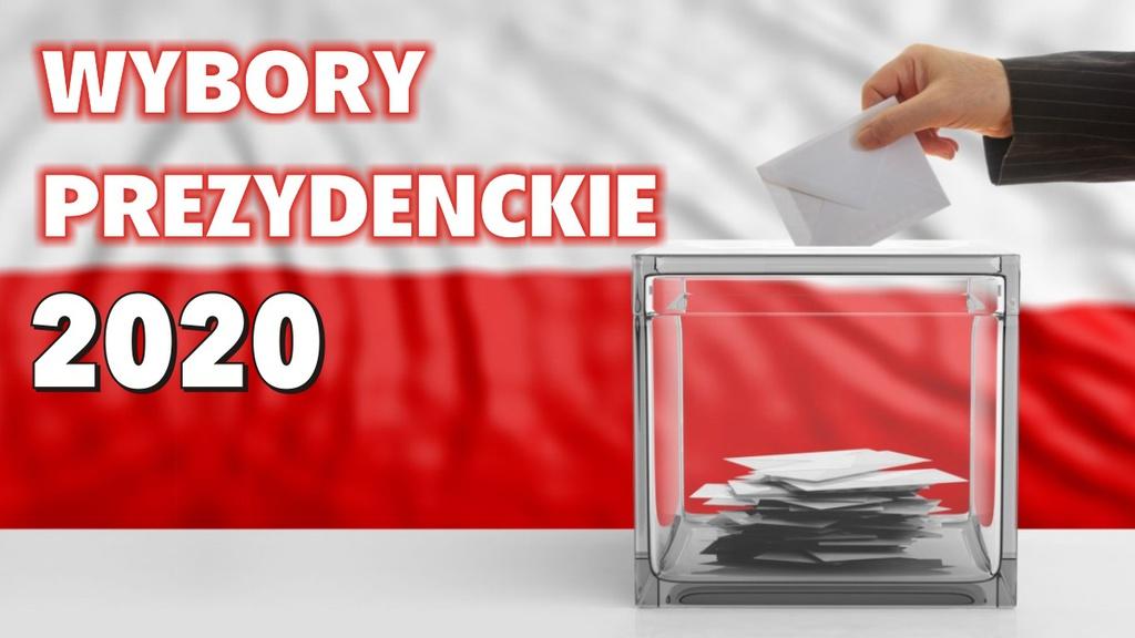 wybory_prezydenckie_2020_winieta.jpeg