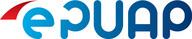 ePUAP_logo_uproszcz.jpeg